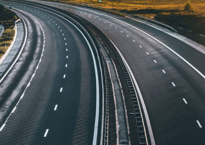 LED Projekt FZB Fahrzeugbedarf