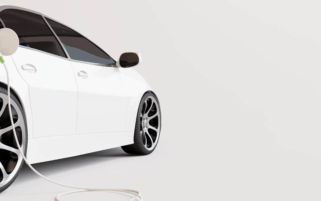 Wasserstoffautos vs. Elektroautos: Die richtige Wahl für Unternehmen